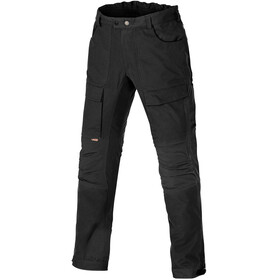 Pinewood Himalaya Pants Men Black/Black